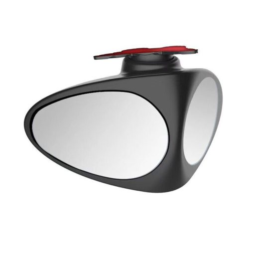 adjustable-blind-spot-car-mirror-10