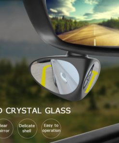adjustable-blind-spot-car-mirror-2