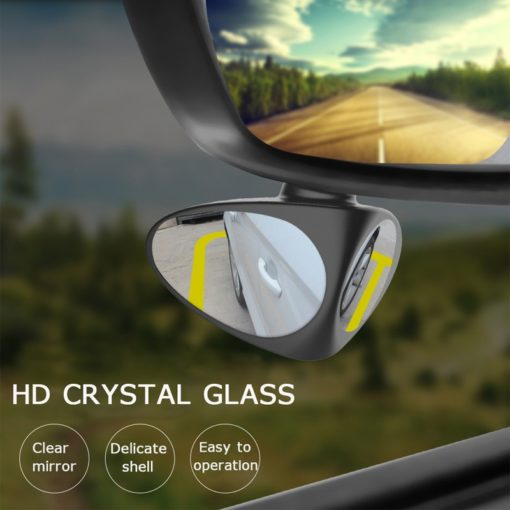 adjustable-blind-spot-car-mirror-2