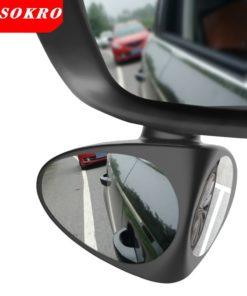 adjustable-blind-spot-car-mirror