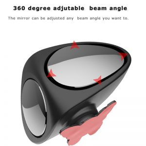 adjustable-blind-spot-car-mirror-3