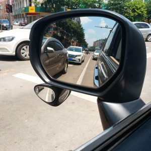 adjustable-blind-spot-car-mirror-6