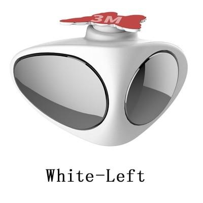 adjustable-blind-spot-car-mirror-7