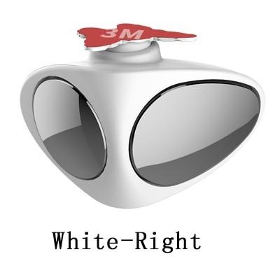 adjustable-blind-spot-car-mirror-8