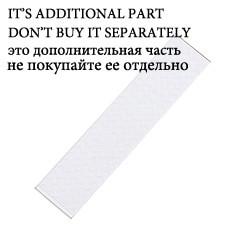 adjustable-closet-organizer-11