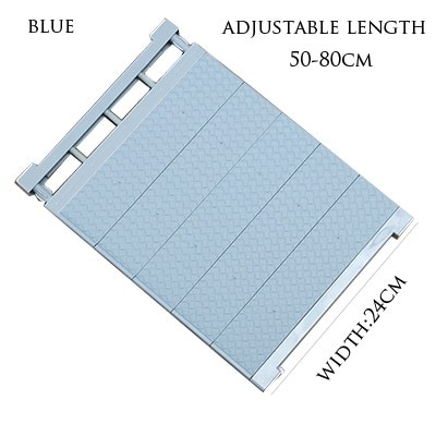 adjustable-closet-organizer-12