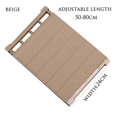 adjustable-closet-organizer-13