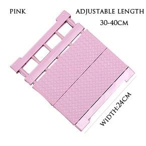 adjustable-closet-organizer-14