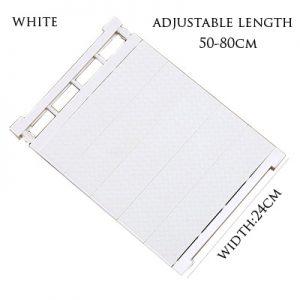 adjustable-closet-organizer-15