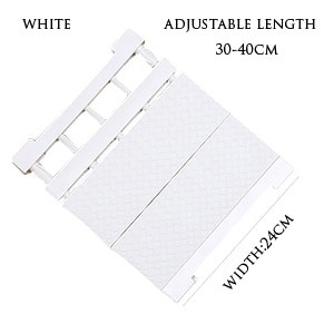 adjustable-closet-organizer-18