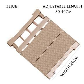 adjustable-closet-organizer-19