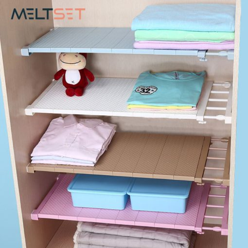 adjustable-closet-organizer-2