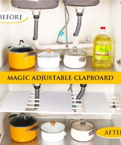 adjustable-closet-organizer-3