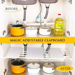 adjustable-closet-organizer-3
