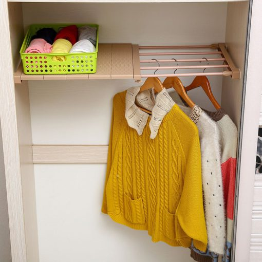 adjustable-closet-organizer-4