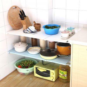 adjustable-closet-organizer-5