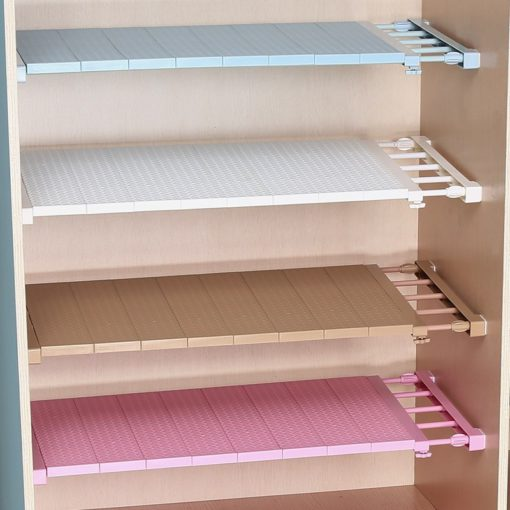 adjustable-closet-organizer