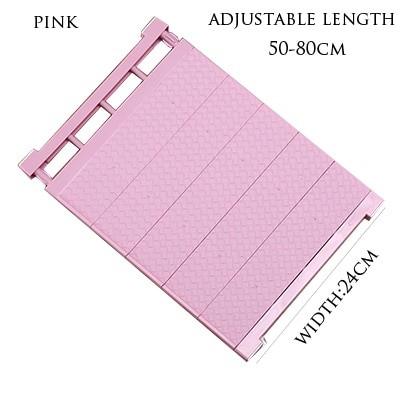 adjustable-closet-organizer-6