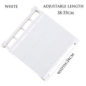 adjustable-closet-organizer-8