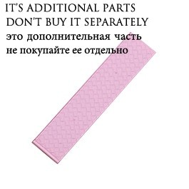 adjustable-closet-organizer-9