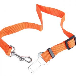adjustable-pet-seat-belt-11