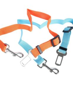 adjustable-pet-seat-belt-2