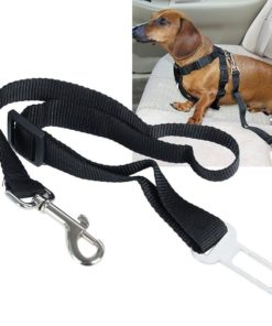 adjustable-pet-seat-belt-3