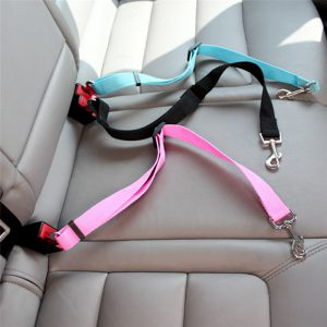 adjustable-pet-seat-belt