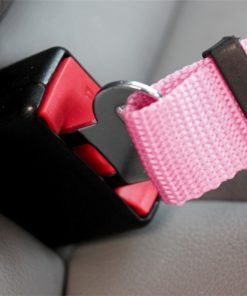adjustable-pet-seat-belt-4