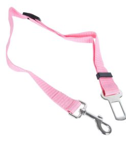 adjustable-pet-seat-belt-5