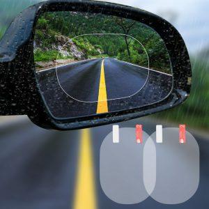 anti-fog-car-rear-view-stickers