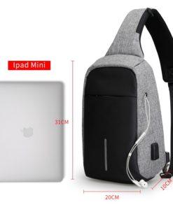 anti-theft-shoulder-bag-2