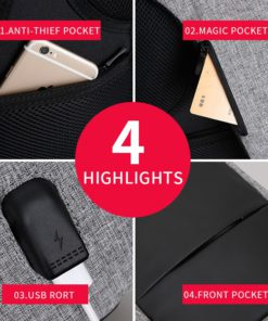 anti-theft-shoulder-bag-3
