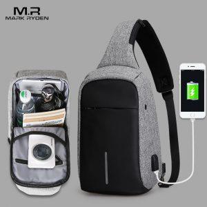 anti-theft-shoulder-bag