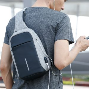 anti-theft-shoulder-bag-4