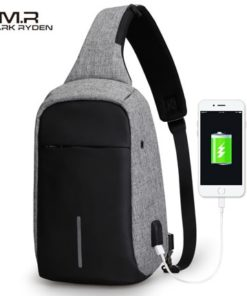 anti-theft-shoulder-bag-5
