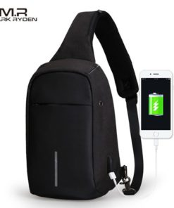 anti-theft-shoulder-bag-6