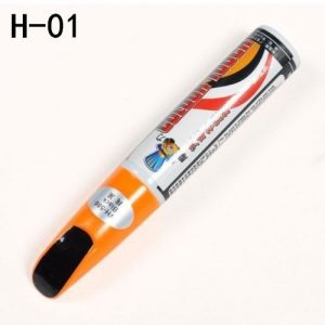 car-scratch-remover-pen-5