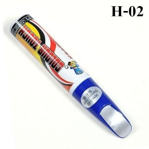 car-scratch-remover-pen-6