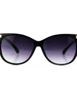 cat-eye-sunglasses-2