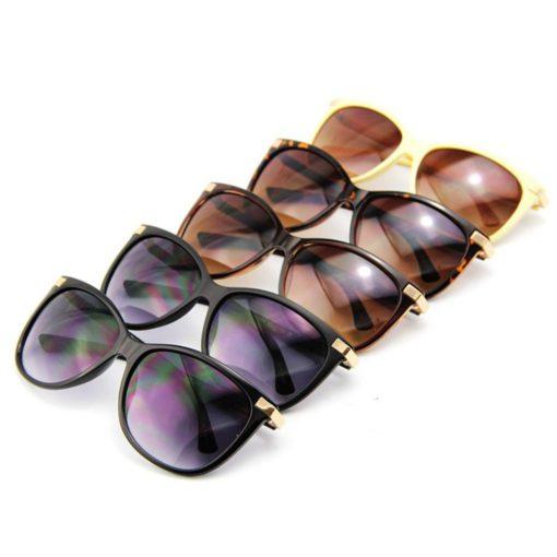 cat-eye-sunglasses-3