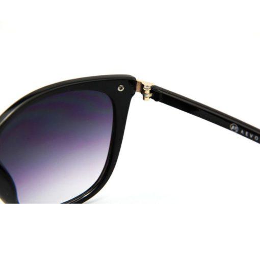 cat-eye-sunglasses-5