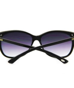 cat-eye-sunglasses-6