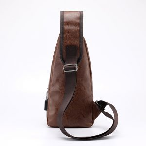 cross-body-leather-shoulder-bags-2