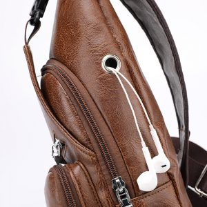 cross-body-leather-shoulder-bags-3