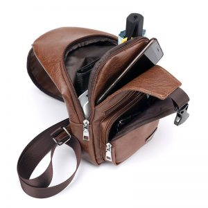 cross-body-leather-shoulder-bags-4