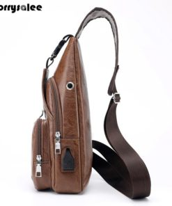 cross-body-leather-shoulder-bags-5