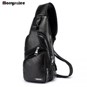 cross-body-leather-shoulder-bags-6