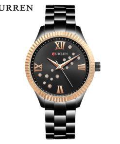curren-rose-gold-dial-women-watches-10