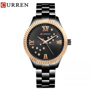 curren-rose-gold-dial-women-watches-10